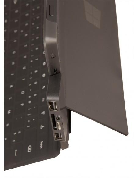 Kit de connexion pour Surface