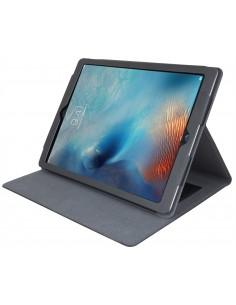 Porfolio iPad Pro 12.9