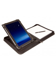 Etui Professionnel - universel tablettes tactiles 10''