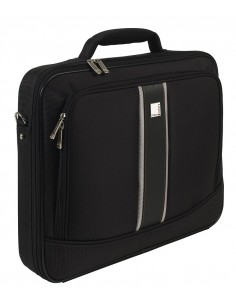 Sacoche Ordinateur Portable - 17,3'' / 18,4'' - Mission Case