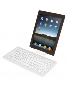 Clavier iPad et Android universel - Français