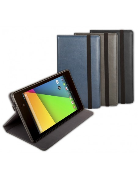 Folio for Nexus 7 (2013)