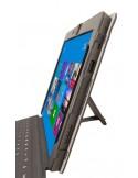 Étui tablette Surface : Microsoft Surface 2