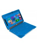 Elegant Folio for Microsoft Surface2