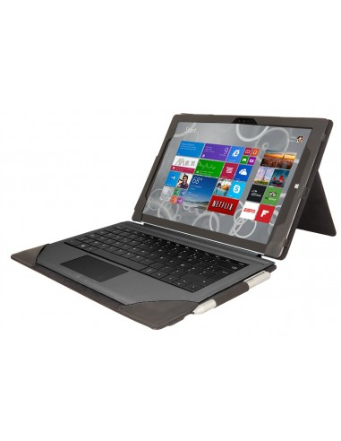Surface Pro3 Elegant Folio