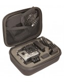 Boite de Rangement pour Mini-caméra / petit modèle