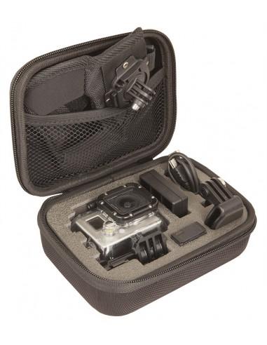 Protective case for mini camera / small size