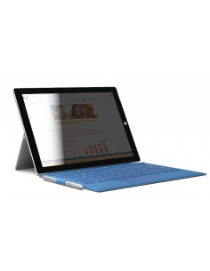 Secret Screen Protection for Surface Pro3