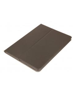 Folio cover for iPad Air 2