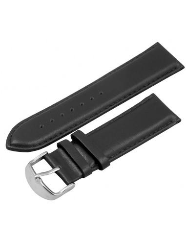 Bracelet Chic pour Apple Watch 38mm