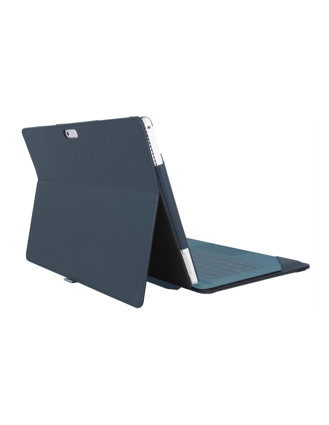 Etui Pour Surface Pro 4
