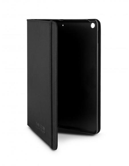 TWEEDEE iPad 9.7