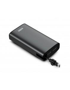 BIGEE EMERGENCY BATTERY S USB-C 6 700mAh