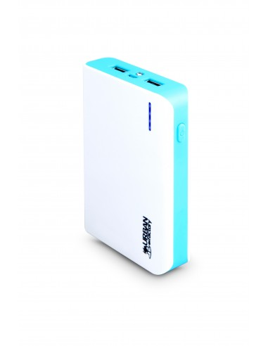 Cosmic Battery 10400 mAh