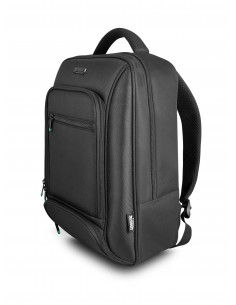 MIXEE COMPACT BACKPACK 13-14