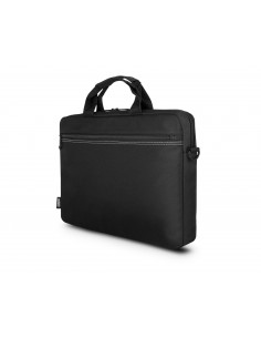 LAPTOP TOPLOADING CASE 15.6""