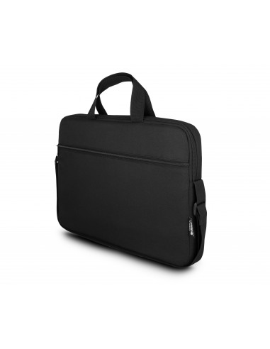 NYLEE  TOPLOADING CASE 15,6""
