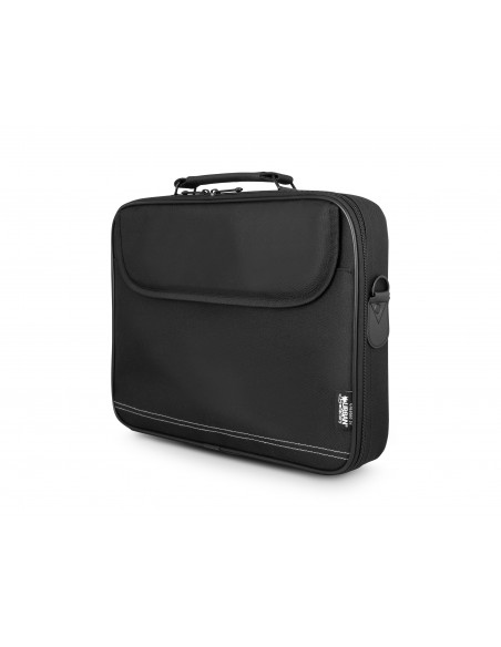 LAPTOP CLAMSHELL CASE 15.6""