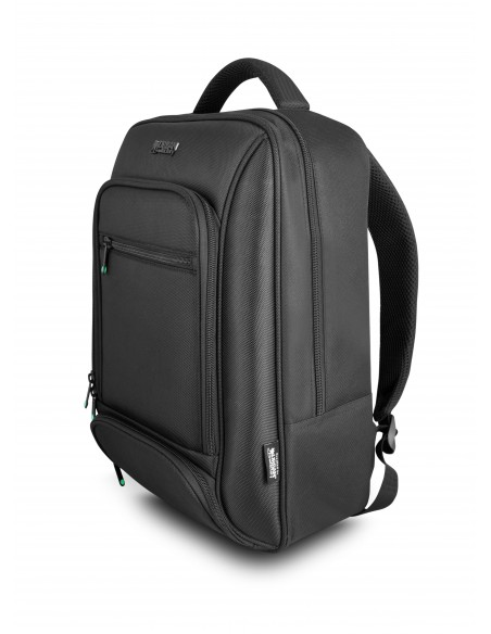 MIXEE COMPACT BACKPACK 15.6""