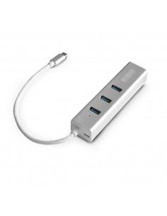 Station compacte USB TYPE-C