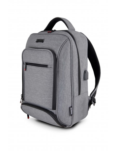 MIXEE EDITION BACKPACK 15.6""