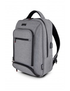 MIXEE EDITION BACKPACK 13/14""