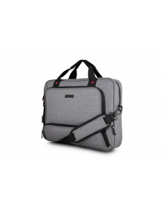 MIXEE EDITION TOPLOADING CASE 15.6""