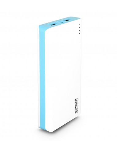 Cosmic battery 12000mAh