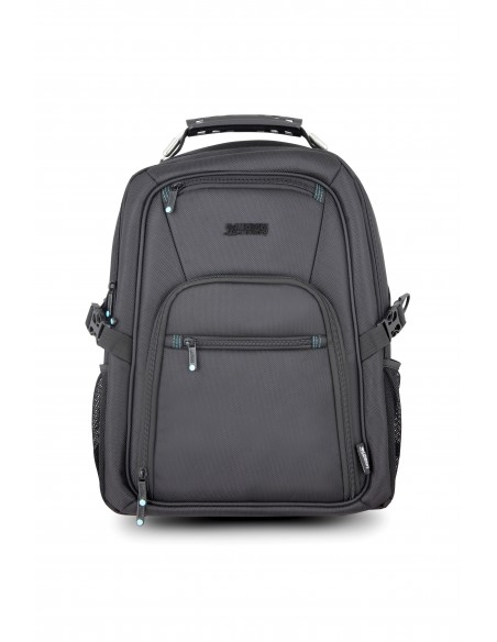 HEAVEE TRAVEL BACKPACK  17.3""