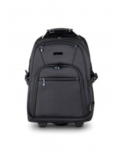 SAC A DOS TROLLEY 15.6""