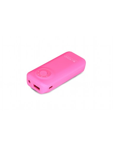 Batterie de Secours 5200 mAh