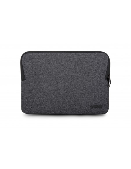 MEMOREE SLEEVE POUR MACBOOK 12""