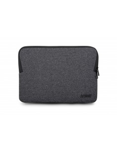 ETUI EN MEMOIRE DE FORME POUR MACBOOK 15""