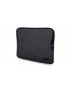 MEMOREE SLEEVE POUR NOTEBOOK 15,6""