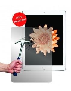 Protection d'écran en verre trempé pour Samsung Galaxy Tab A 10''
