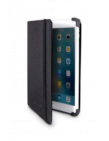 Portfolio pour tablette Universel 10.1''