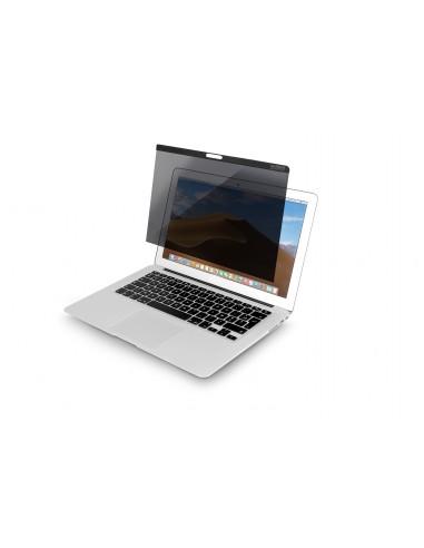 """Filtre magnétique pour Macbook Air 13,3"""""""