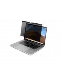 """Filtre magnétique pour Macbook Pro Touch Bar 15,4"""""""