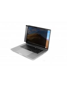 """Filtre magnétique pour Macbook 12"""""""