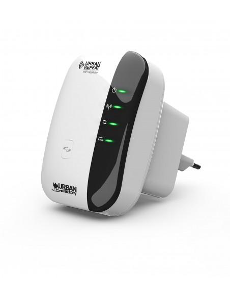Répéteur/ Point d'accès Wi-Fi N300
