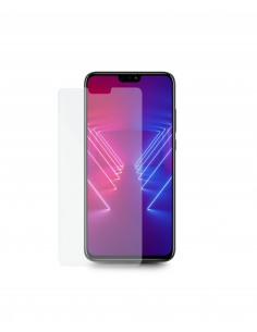 Protection en verre trempé pour Honor 10 Lite