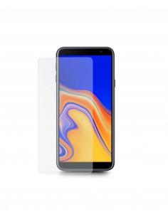 Protection en verre trempé pour Samsung J4+