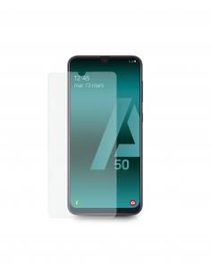 Protection en verre trempé pour Samsung A50 2019
