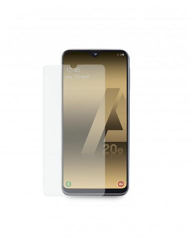 Protection en verre trempé pour Samsung A20e 2019
