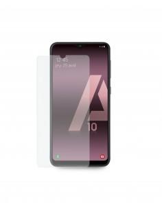 Protection en verre trempé pour Samsung A10 2019