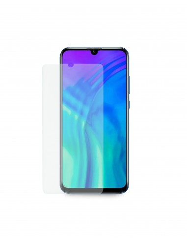 Protection en verre trempé pour Honor 20 Lite