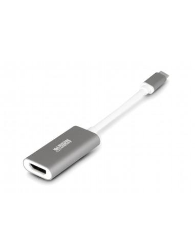 Adaptateur USB-C vers HDMI 4K
