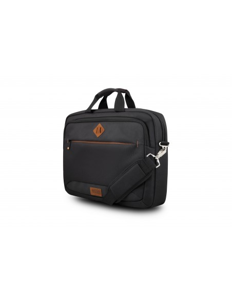 CYCLEE ECOLOGIC TOPLOADING CASE FOR NOTEBOOK 15.6