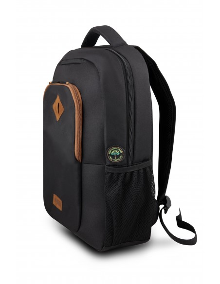 CYCLEE ECOLOGIC BACKPACK FOR NOTEBOOK 13/14