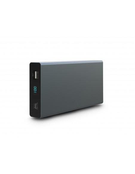 Batterie de secours pour Notebook - 26 800mAh